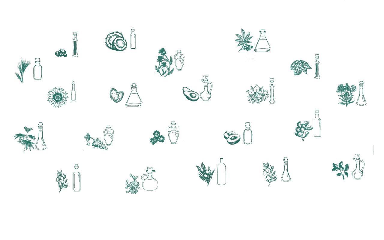 quelle-huile-vegetale-choisir-cosmetique-herboristerie