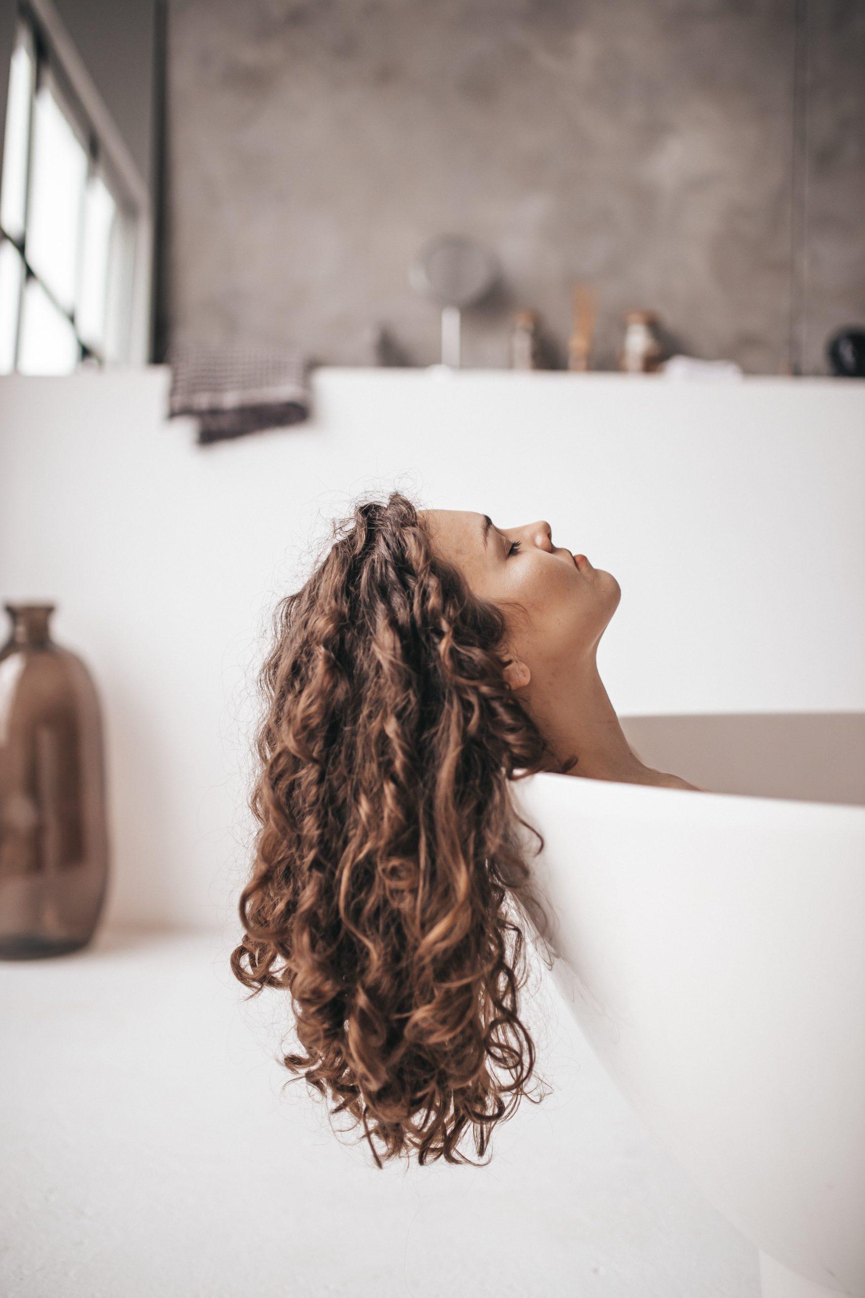 Remèdes naturels contre la perte de cheveux